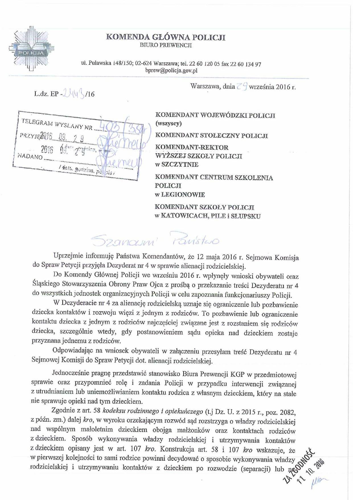 KGP_dez_pismo-1