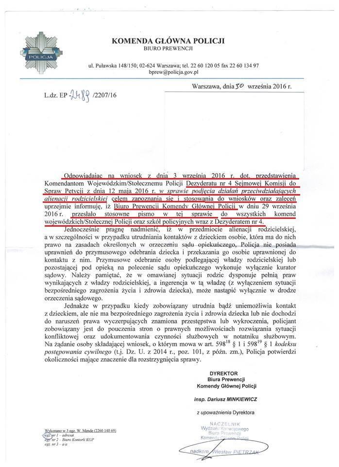 l.dz. EP-2489/2207/16