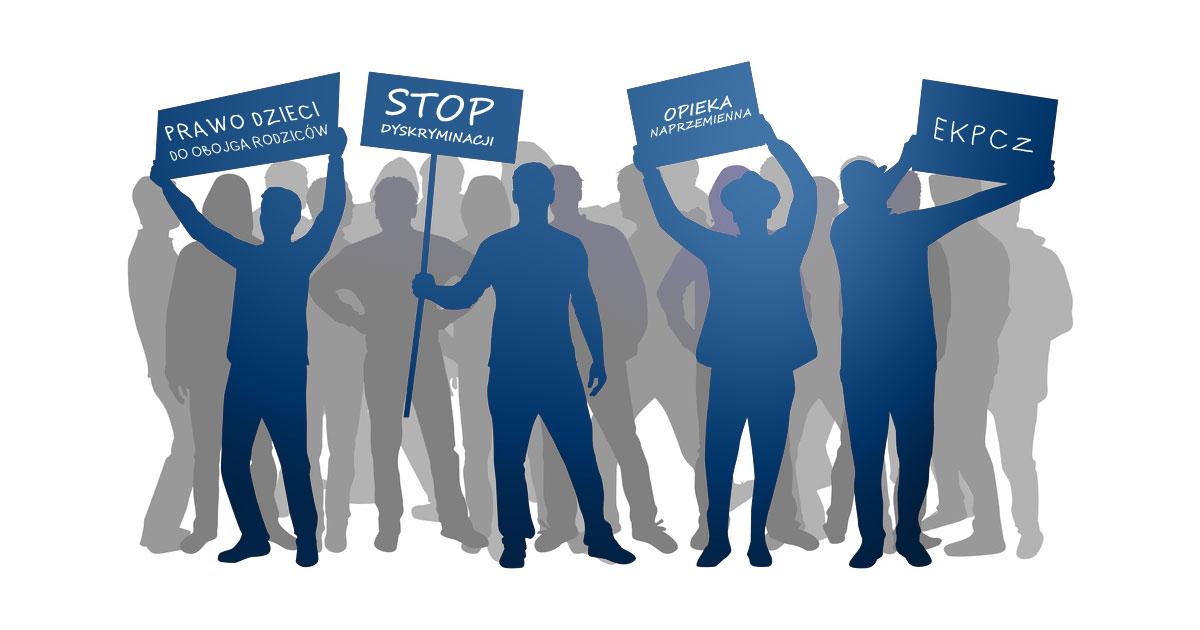 aktualne petycje i wnioski
