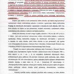 DSRiN-II-071-1/16 str.2