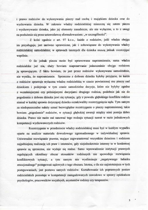 DSRiN-II-071-1/16 str.3