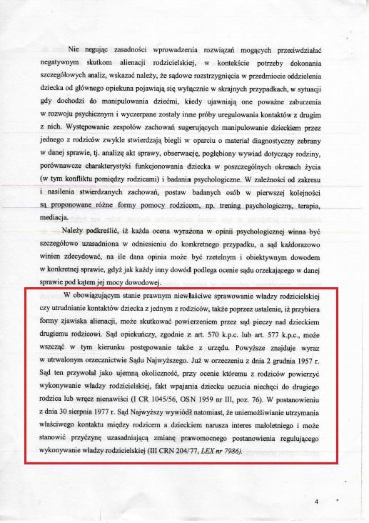 DSRiN-II-071-1/16 str.4