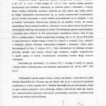 DSRiN-II-071-1/16 str.5