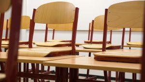 Dyskryminacja rodziców (ojców) przez szkoły i przedszkola