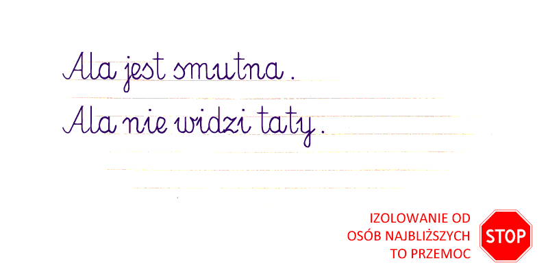 banner2[1]