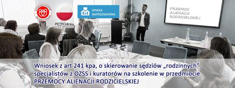 fb-header2