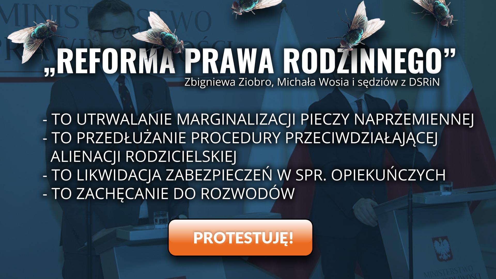 protest-przeciwko-reformie-prawa-rodzinnego-ud392/